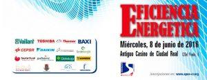 Castilla La Mancha – Siderometalurgia - FENIE ENERGÍA – APES - Congreso