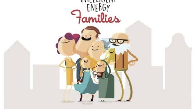 Proyecto FIESTA - auditorias energéticas - hogares - Punto de Asesoría Energética - ayuntamiento - eficiencia energética
