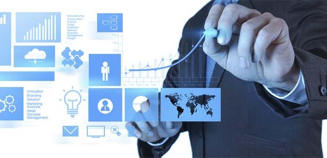 TIC - eficiencia energética - sostenibilidad - EPSON - Quocirca - IT