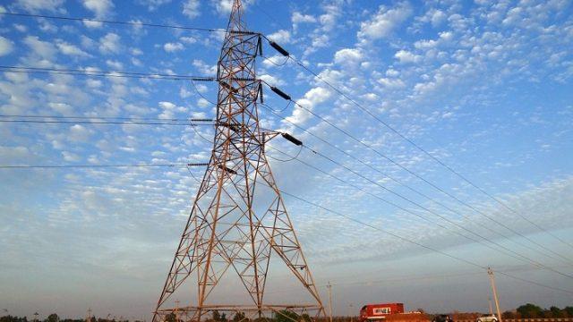 eficiencia energética – LED – pymes – ahorro - Optimiza Recursos