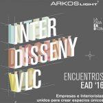Arkoslight - Encuentros - EAD - diseño de interior- lumínico