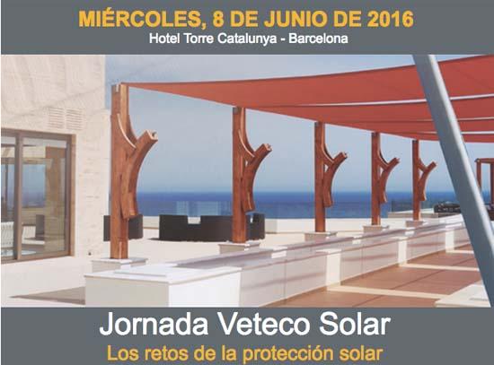 ePower&Building -construcción - Passivhaus - protección solar
