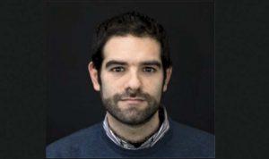 seguridad informática - Dario Fiore - ciber seguridad – ordenador - software