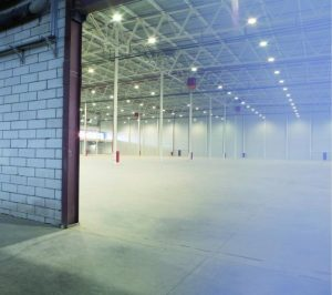 Saludes- iluminación - Saludes Lighting – LED - iluminación de túneles