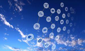 Datos – nube – IoT – IBM – Cisco - IoT 2016 Madrid Forum