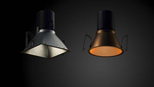 Moody - Lamp Lighting -luz - luminaria