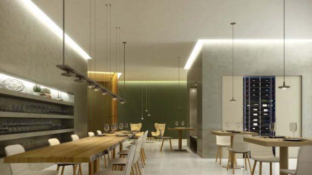 Ecodiseño - ecoinnovación - Estiluz - LED - luminaria - luz - iluminación