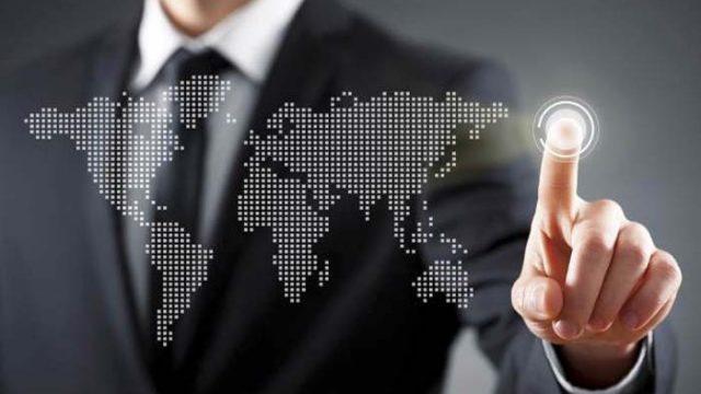 Madri+d - oportunidades - financiación europea - cooperación empresarial - Energía y Medio Ambiente