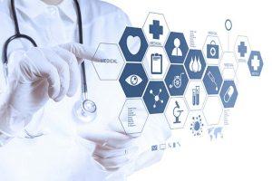 Big Data - sanidad - Siemens - datos - Teamplay - pacientes