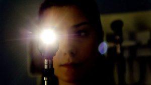 Luz - migrañas - Texas A&M University - Optogenética