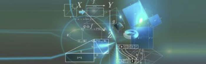 Soluciones digitales - eficiencia energética - industrial - residencial - datos - sensorización - big data - Tecnalia