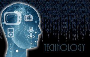 Hithing! - IBM - Smart City - tecnología