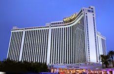 LED – video wall - pantalla, Westgate Superbook - Las Vegas