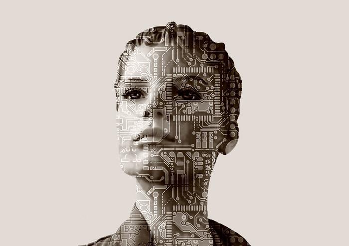 big data – malware – Ackcent – Cylance - inteligencia artificial - ciberseguridad