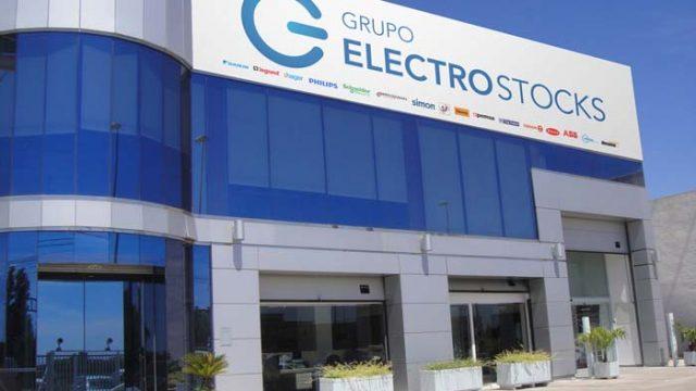 Grupo Electro Stocks – resultados – ventas - distribución