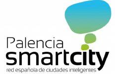 'mySMARTLife'- smart city - movilidad eléctrica - FARO
