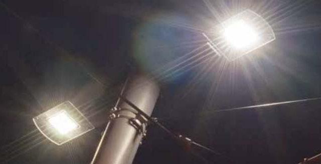ETILINK - control inalámbrico - luminarias - ETI - DmiLED - controlador