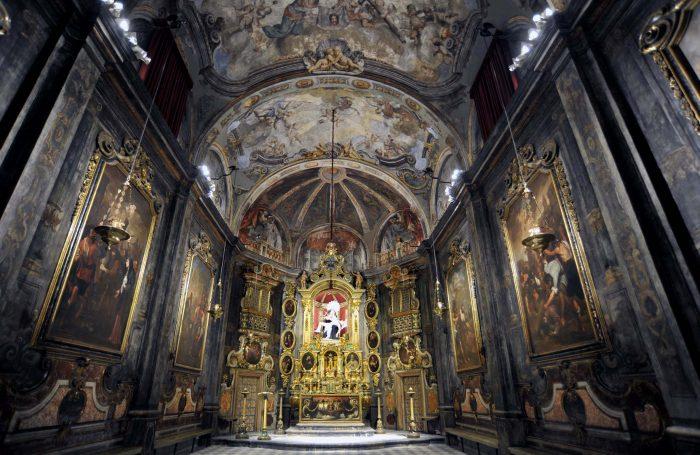 Endesa - alumbrado - LED - Mataró - Jérez de la Frontera - patrimonio histórico
