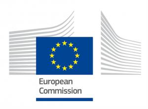 energía, Horizonte 2020, financiación, LED, salud, Comisión Europea