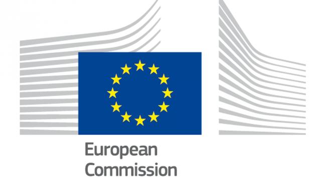 LED, salud, Comisión Europea