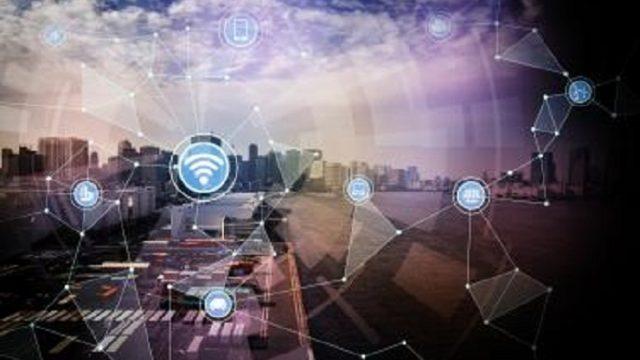 Current – GE – LED – MIT - ecosistema digital
