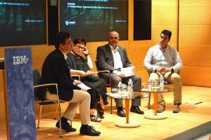 IBM - POEM - Internet de las Cosas - Industria 4.0