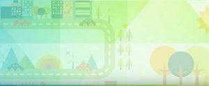 SETSI – smartcities – MOOC - cursos