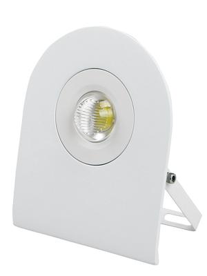 LightED - LED - ALG - iluminación - luminarias - downlights - proyectores