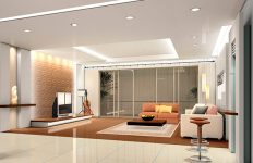 Downlights, LightLED- LED - ALG - iluminación - luminarias - downlights - proyectores