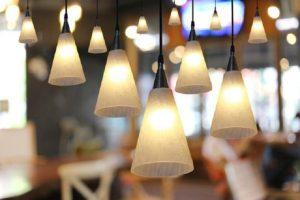 Iluminación artificial - luz - salud - Science Daily
