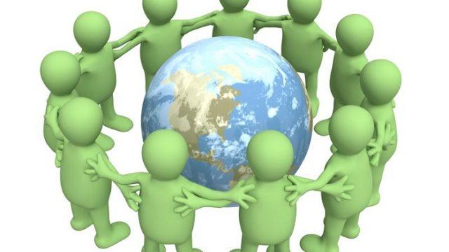 Cámara de Comercio - Comisión de Energía - sostenibilidad - eficiencia energética