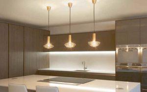 """SylCone Retro - Feilo Sylvania - premio - Red Dot - """"Diseño de Producto 2016""""' - luminaria - lámpara - LED - filamento"""