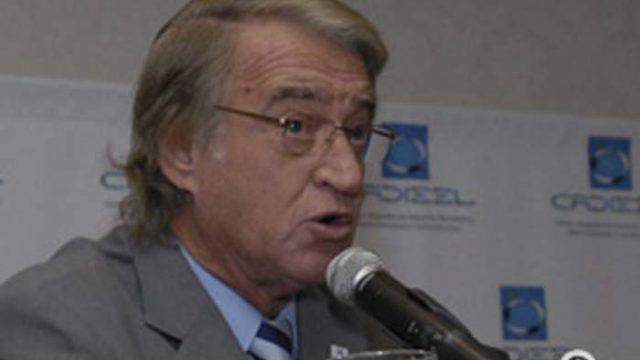 CADIEEL- industria- electrónica- Argentina- Cavanna -crisis