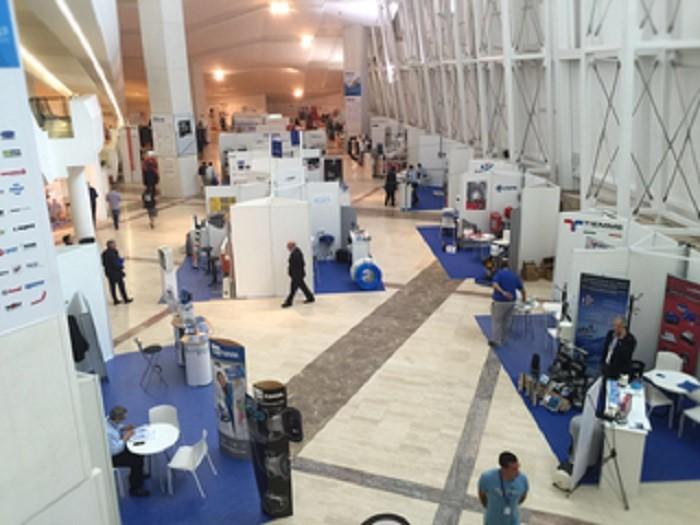 BJC -Feria Dielectro Enerxía - Galicia - material eléctrico