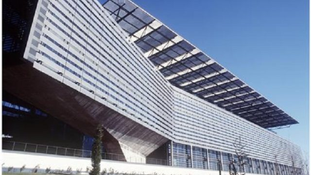 Endesa - ahorro energético - sostenibilidad - Madrid