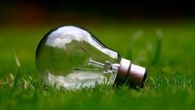 Navigant Research - Smart Cities - informe - energía