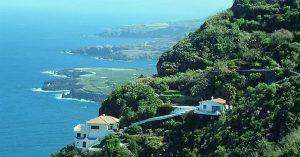ahorro energético - Canarias - eficiencia energética - auditorías energéticas - subvención