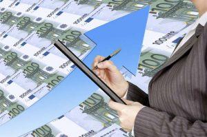 Beneficios intangibles - modelo ESE - financiación - ESE - inversión - empresas de servicios energéticos-