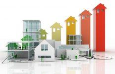 Extremadura - AGENEX -Estrategia 2020 - eficiencia energética