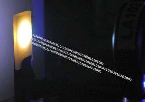 Nanocristales - luz blanca - comunicación de luz visible – luz- LED - fotónica