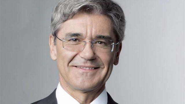 Resultados - Siemens - beneficios - tercer trimestre