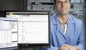 Fluke - calidad eléctrica - problemas eléctricos - recursos online