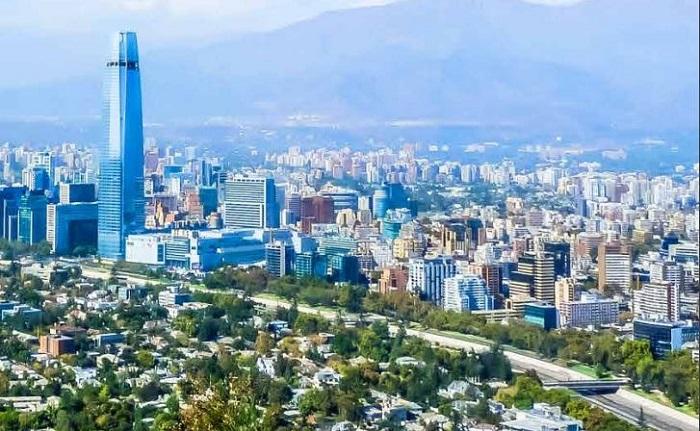 U4SSC - ciudades inteligentes - TIC - encuentro - iniciativa