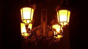 Elche - Ayuntamiento - eficiencia energética - ahorro