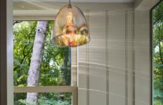 LAMP - iluminación arquitectónica - diseño