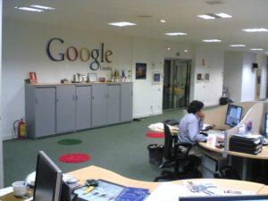 Google - Nest - Fortune