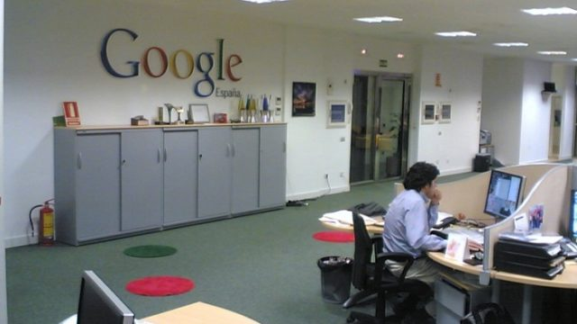 Google - Nest - Fortune