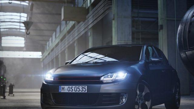 OSRAM - Automechanika 2016 - iluminación