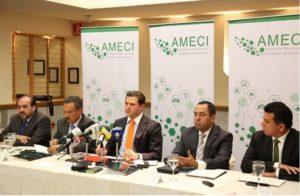 Smart Cities Summit México - Guadalupe - evento - ciudades inteligentes