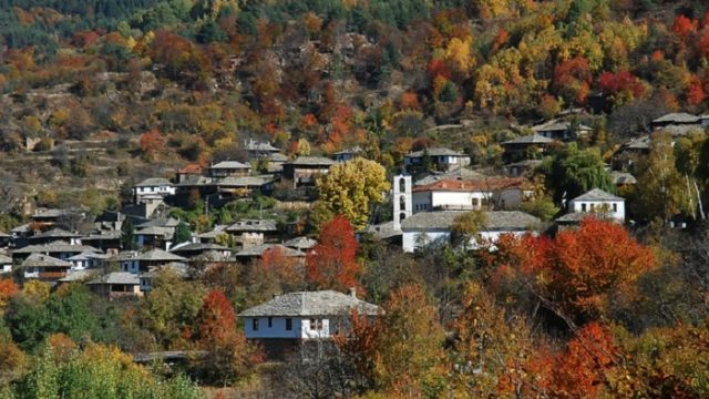 Burgas - smart cities - Sharing Cities
